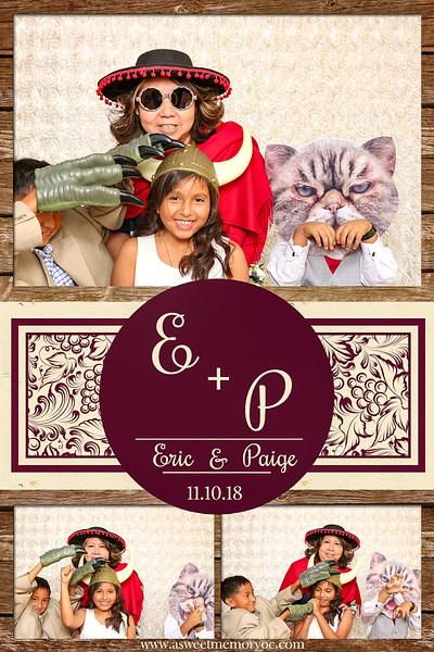 11.10.18 Paige & Eric (56 of 93).jpg
