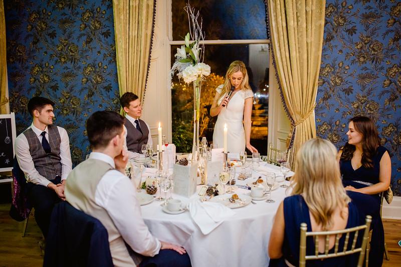 KateDave-Wedding-Killashee Hotel-Naas-675.JPG