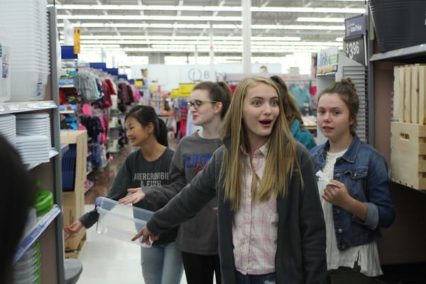 2018 OCC shopping uTH