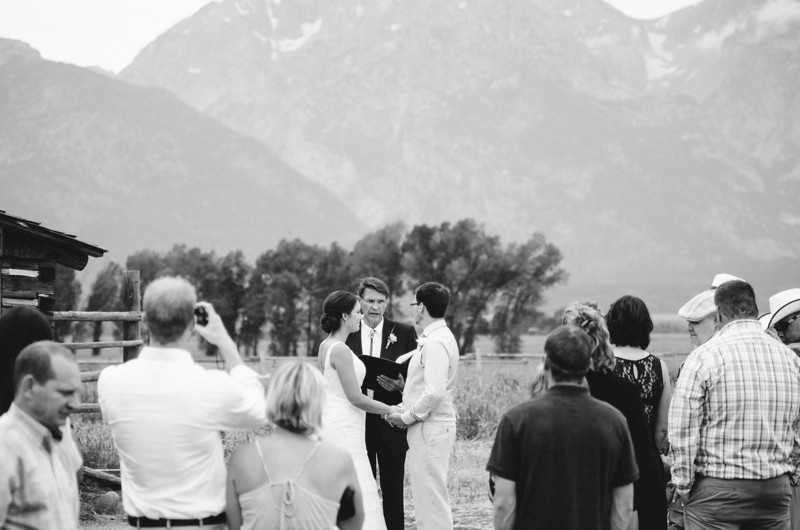 wedding-bw-027.jpg