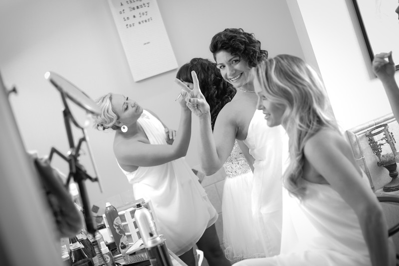 ALoraePhotography_Kristy&Bennie_Wedding_20150718_129.jpg