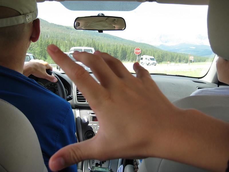 2008-07-24-YOCAMA-Montana_1785.jpg