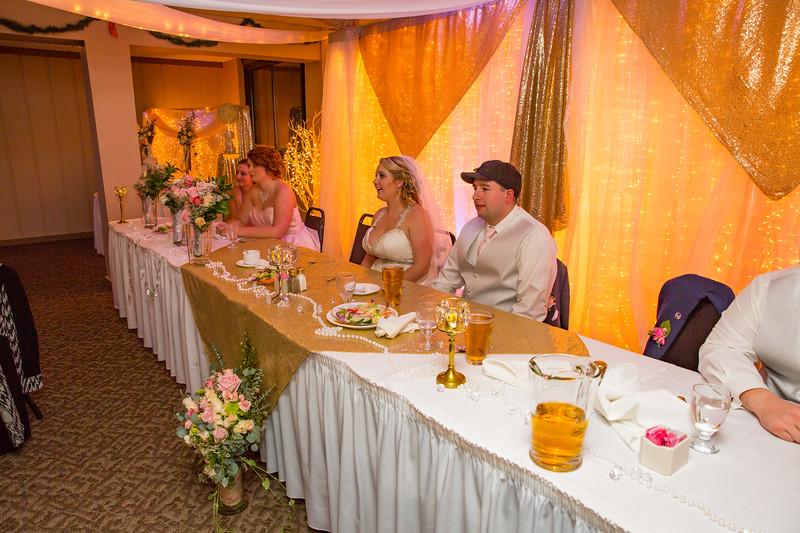 Wedding HC-18.jpg