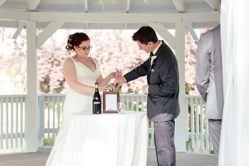 Ceremony-0312.jpg