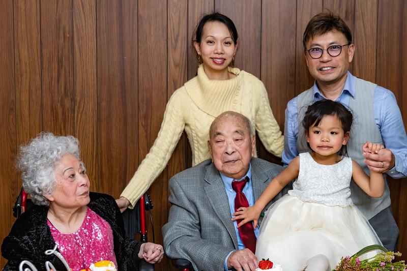 Grace Parents 60th Anniversary-2965.jpg
