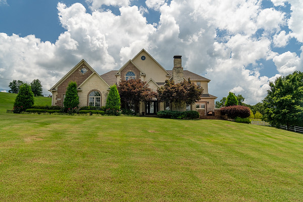 12007 Ridgefield Dr., Fort Smith, AR