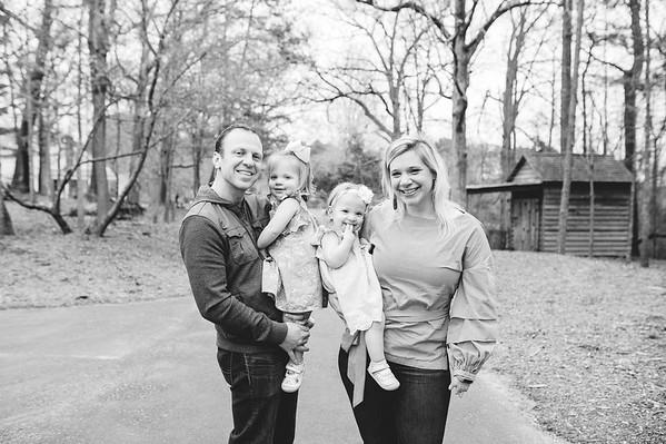 Roxland Family