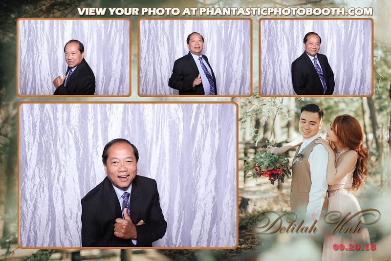 Dalilah+Vinh (55 of 88).jpg