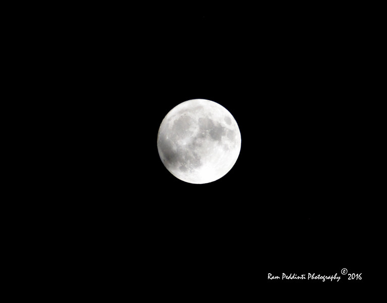 Full Moon_9902.jpg