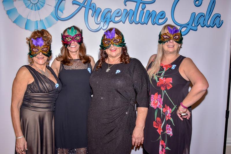 Gala Argentina 2018 (327 of 377).jpg