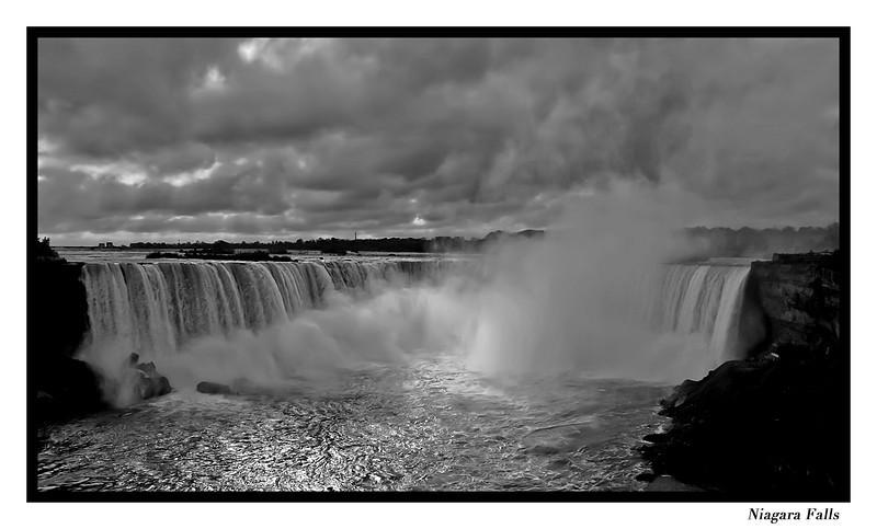 IMG_0434-NiagaraFalls1.jpg