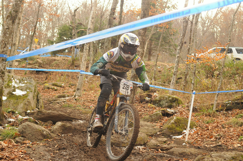 2013 DH Nationals 3 776.JPG