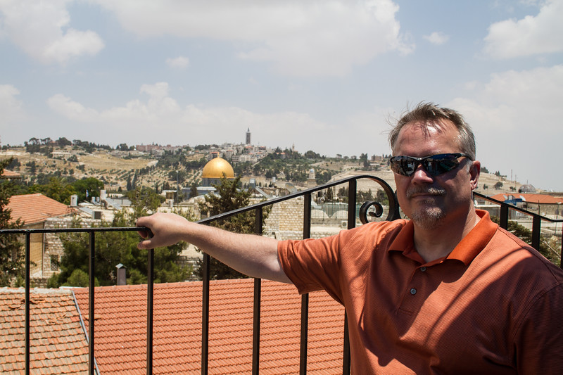 Israel_060614_368