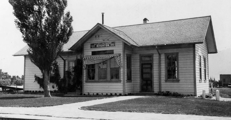 Salt-Lake-&-Utah_USHS_Riverton-Railroad_Depot_P-1_39222001686133t.jpg