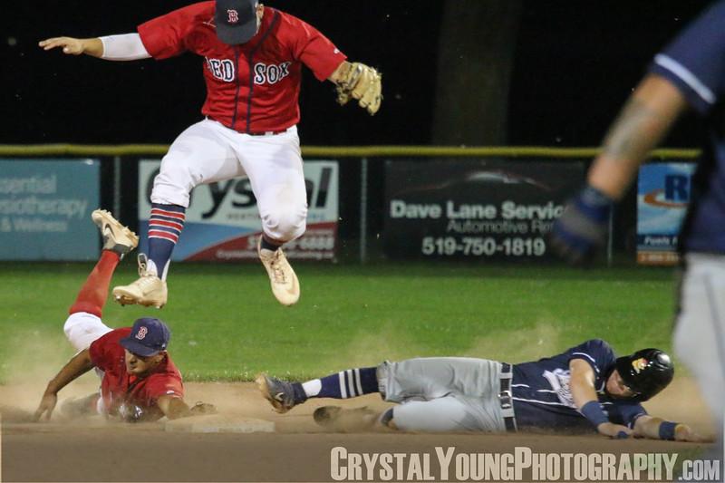 Red Sox 2019-4626.jpg