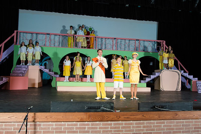 Tech 1 Seussical-6963