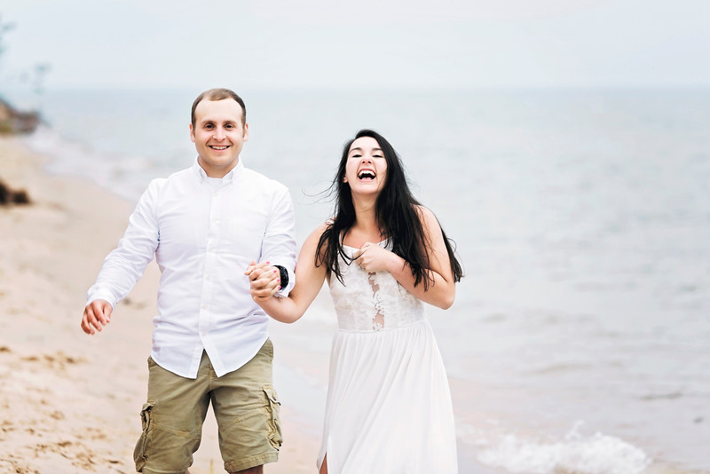 little-sable-point-engagement (18).jpg