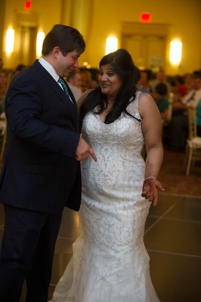 bap_hertzberg-wedding_20141011194522_D3S1241.jpg