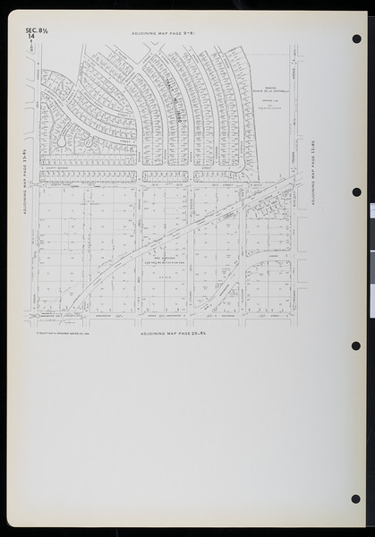 rbm-a-Platt-1958~502-0.jpg