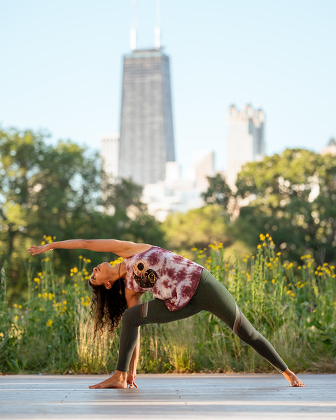 Online Yoga - Lincoln Park Shoot-1231.JPG