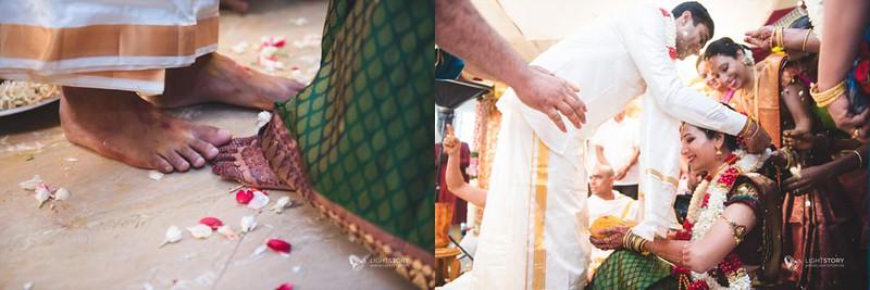 Chennai-Telugu-Wedding-Sudha+Arun-LightStory-031.jpg
