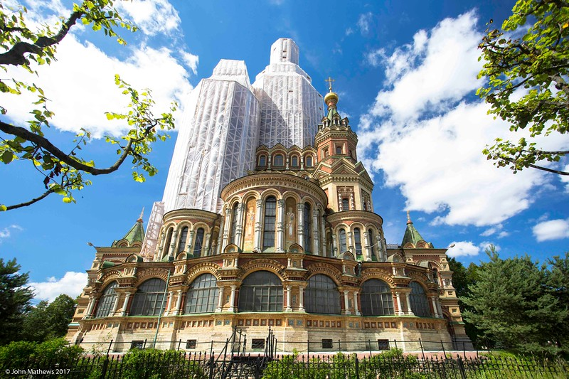 20160716 St Peter & Pauls Church En Route Peterhof to St Petersburg 663 a NET.jpg