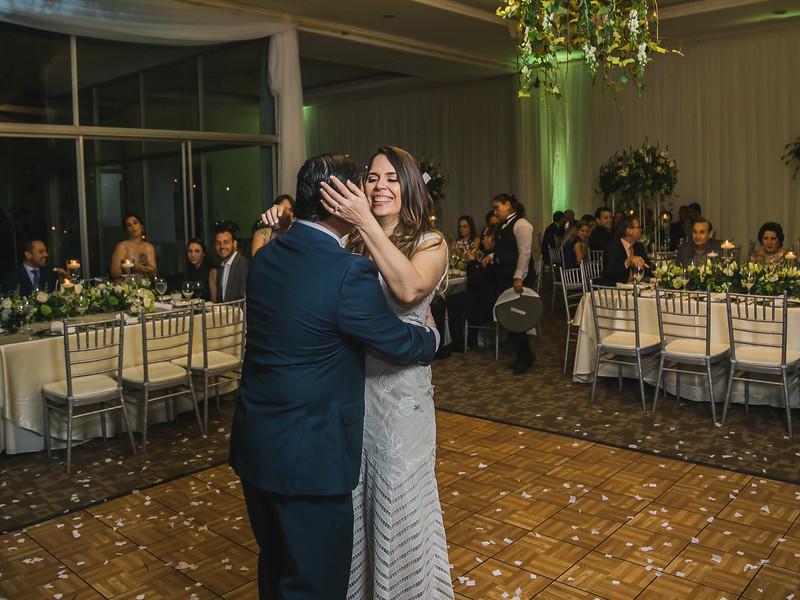 2017.12.28 - Mario & Lourdes's wedding (380).jpg