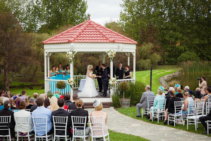 Adam & Katies Wedding (411 of 1081).jpg