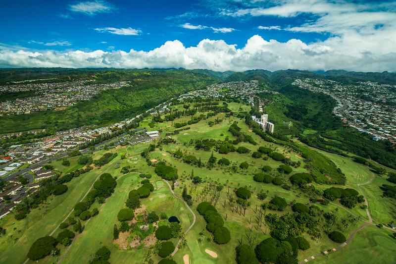 Tripler Golf Course.jpg