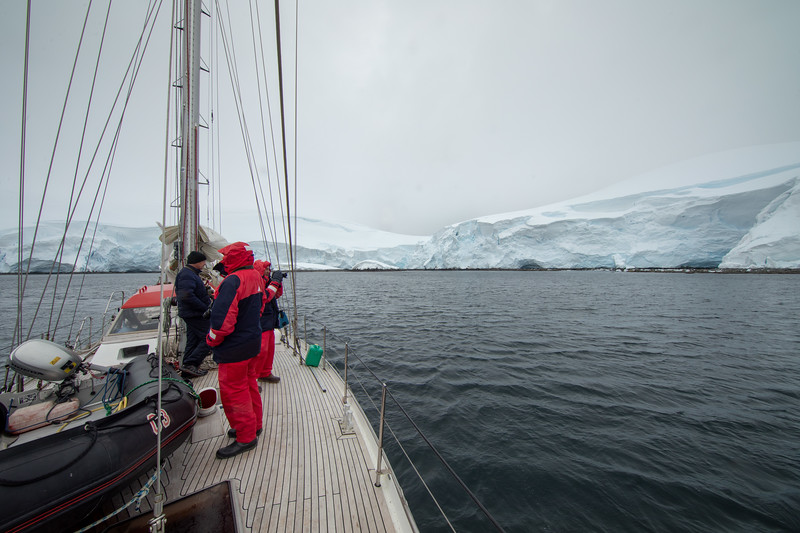 2019_01_Antarktis_05806.jpg