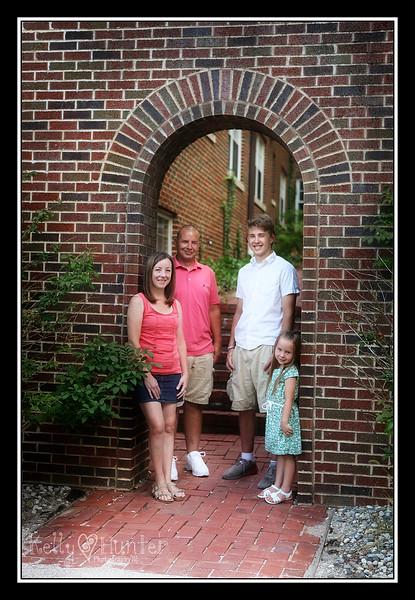 Markos Family 2020 027_edited-2.jpg