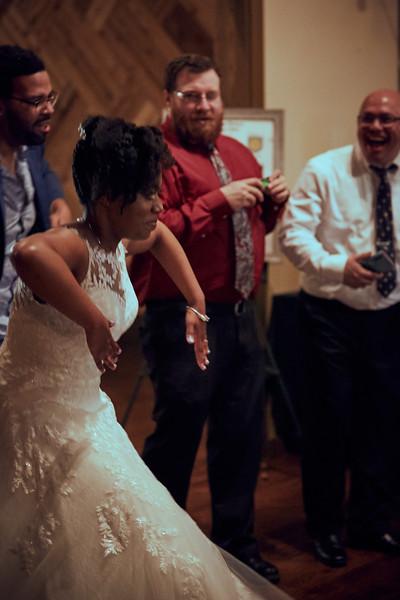 B+D Wedding 197.jpg