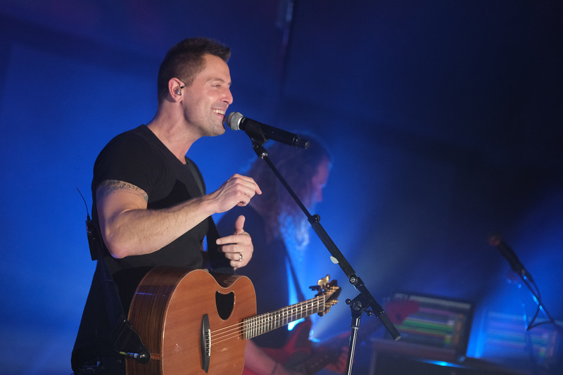 Mathew West-Jeremy Camp-194.jpg