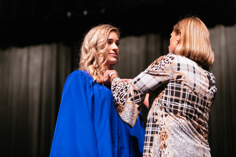 20190510_Spring Nurse Pinning Ceremony-9607.jpg