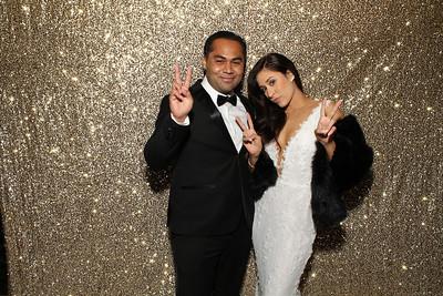 12-31-2020 Gallardo Wedding