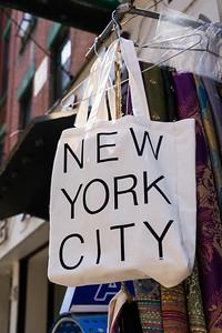 NYC 6-11-2017