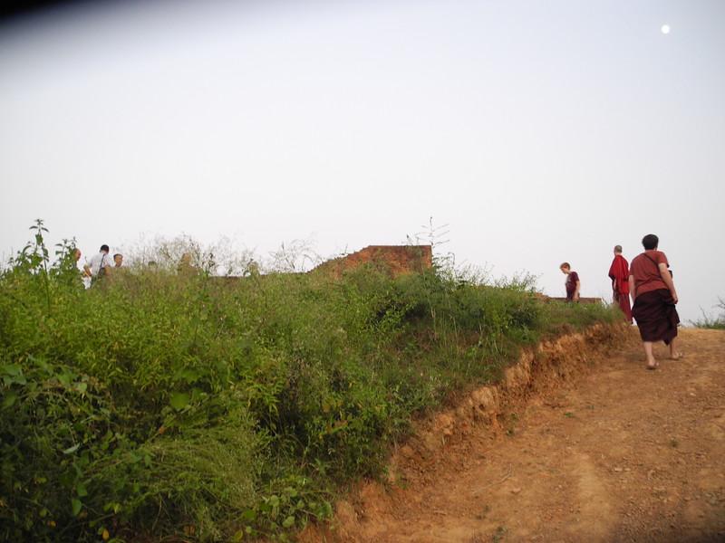 india2011 774.jpg