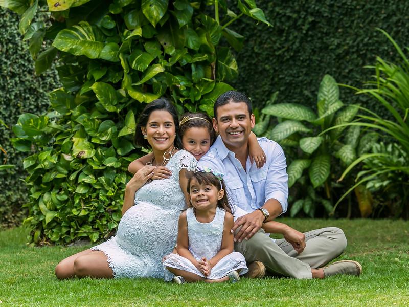 2015.03.01 - Sesión pancita Familia Silva Morales (60).jpg