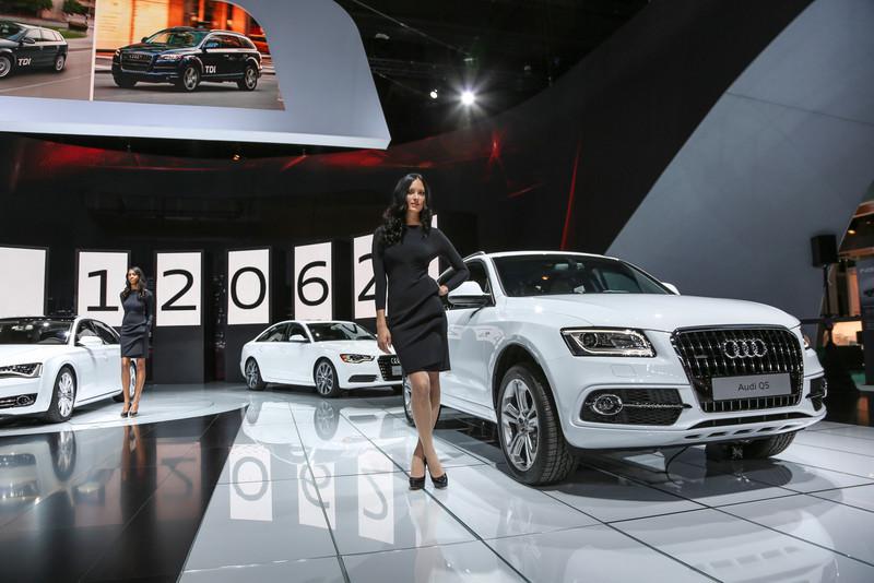 Tagboard LA Auto Show-320.jpg