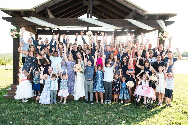 Weddings_114.jpg