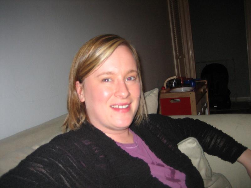 Christmas 2006 & Other 215.JPG