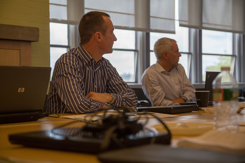 GS1 Innovation Day @ MIT May 10th 2012 - 7490.jpg
