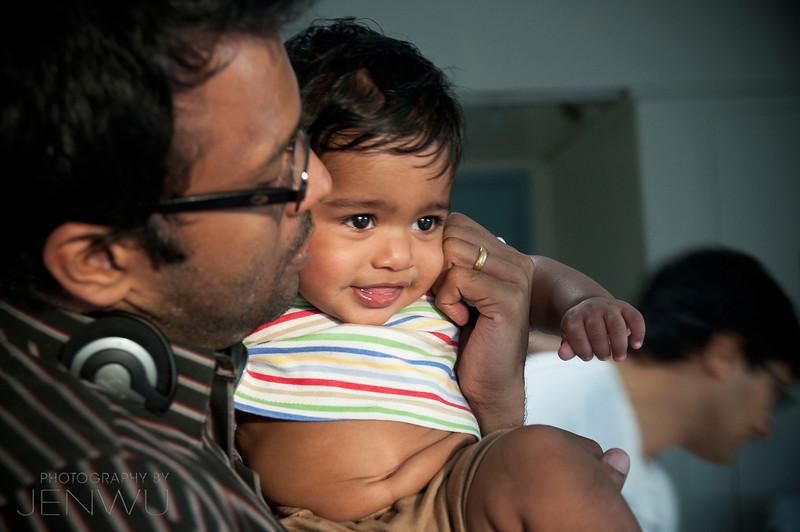 2012 Pratima Vinay Vedant web 38.jpg