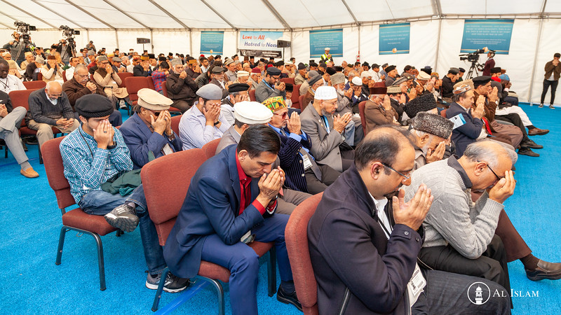 34th West Coast Jalsa Salana DAY_!-187.jpg
