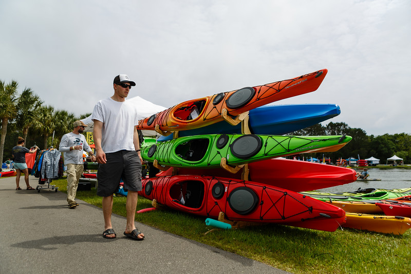 2015 East Coast Paddlesports and Outdoor Festival-183-2.jpg