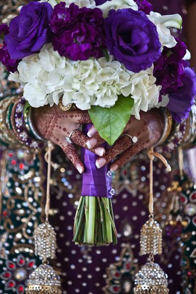 Shikha_Gaurav_Wedding-818.jpg