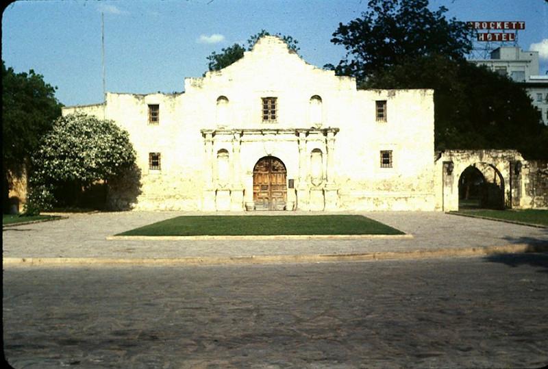 San Antonio 10.jpg