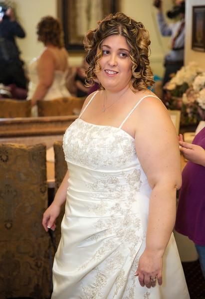 Bride getting ready 1.jpg