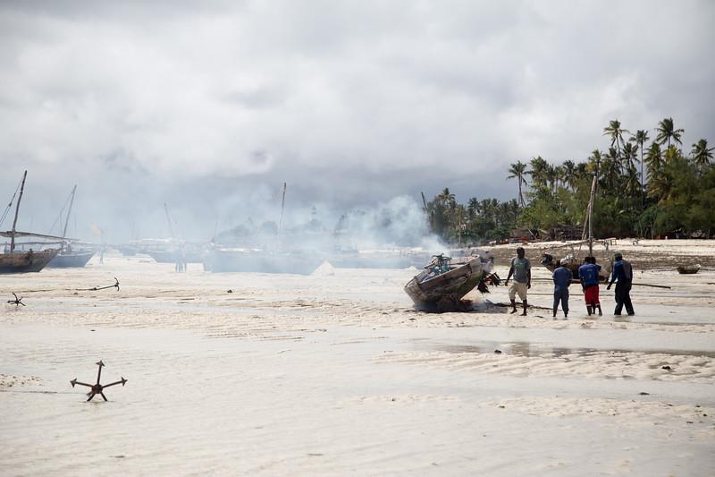 Zanzibar_final (27 of 31).jpg