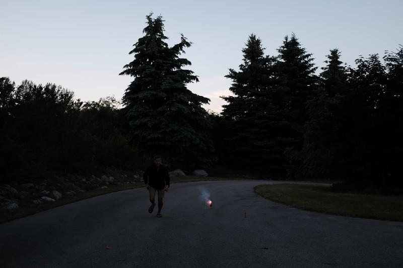 Michigan-Summer-2019_0142.JPG